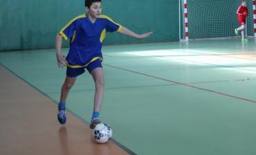 Mistrzostwa LSO w piłce nożnej_15