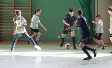Mistrzostwa LSO w piłce nożnej_17