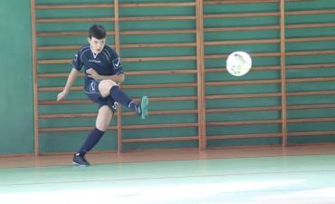 Mistrzostwa LSO w piłce nożnej_20