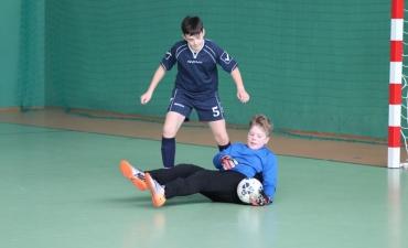 Mistrzostwa LSO w piłce nożnej_24