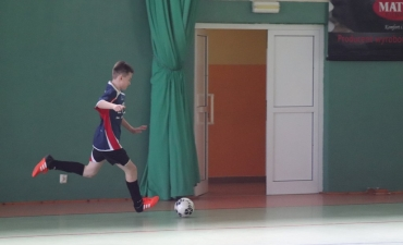 Mistrzostwa LSO w piłce nożnej_27