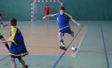 Mistrzostwa LSO w piłce nożnej_30