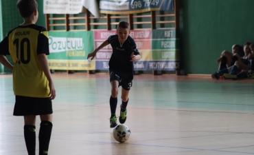 Mistrzostwa LSO w piłce nożnej_36