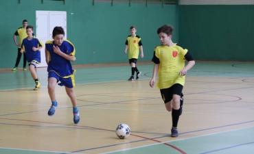 Mistrzostwa LSO w piłce nożnej_43
