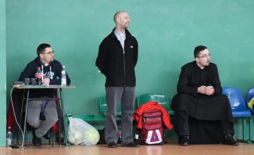 Mistrzostwa LSO w piłce nożnej_44