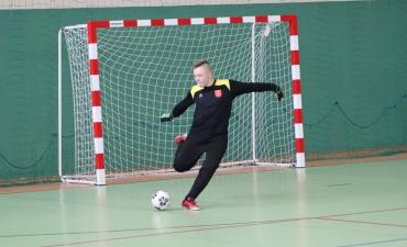 Mistrzostwa LSO w piłce nożnej_45