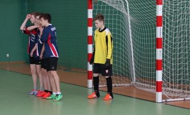 Mistrzostwa LSO w piłce nożnej_48