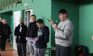 Mistrzostwa LSO w piłce nożnej_4