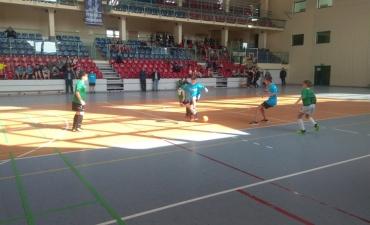 Mistrzostwa LSO w piłce nożnej_57