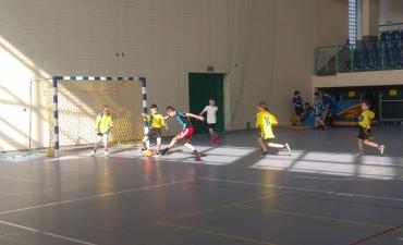 Mistrzostwa LSO w piłce nożnej_58