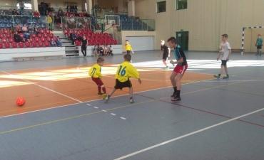 Mistrzostwa LSO w piłce nożnej_59