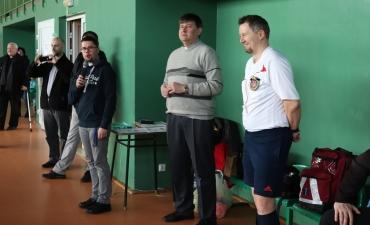 Mistrzostwa LSO w piłce nożnej_5