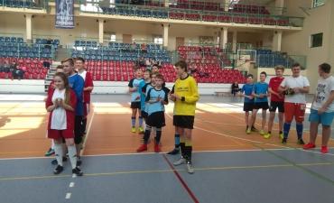 Mistrzostwa LSO w piłce nożnej_60