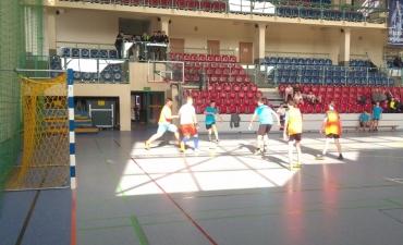 Mistrzostwa LSO w piłce nożnej_63
