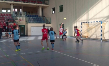 Mistrzostwa LSO w piłce nożnej_64