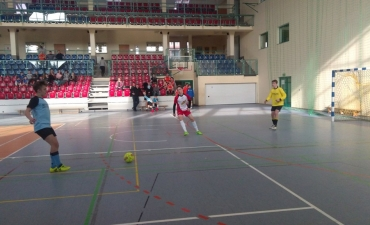 Mistrzostwa LSO w piłce nożnej_65