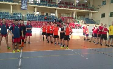 Mistrzostwa LSO w piłce nożnej_70