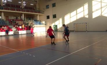 Mistrzostwa LSO w piłce nożnej_72