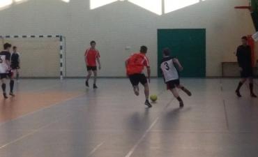 Mistrzostwa LSO w piłce nożnej_75