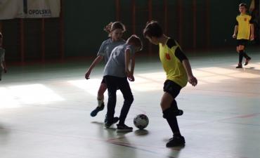 Mistrzostwa LSO w piłce nożnej_9