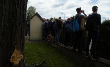 Obóz ministrancki w Bieszczadach_21