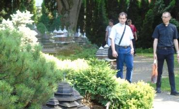 Obóz ministrancki w Bieszczadach_47