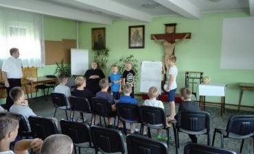 Obóz ministrancki w Raciborzu_2