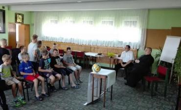 Obóz ministrancki w Raciborzu_4