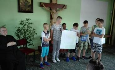 Obóz ministrancki w Raciborzu_9