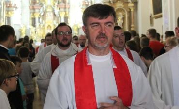 Pielgrzymka LSO na Górę św. Anny_101