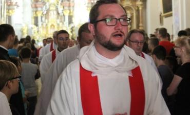 Pielgrzymka LSO na Górę św. Anny_102