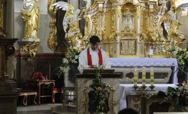 Pielgrzymka LSO na Górę św. Anny_14