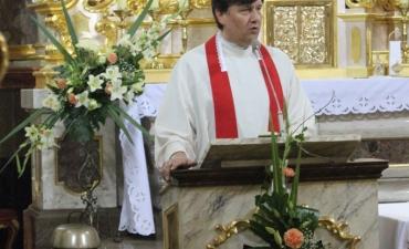 Pielgrzymka LSO na Górę św. Anny_18