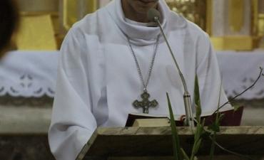 Pielgrzymka LSO na Górę św. Anny_47