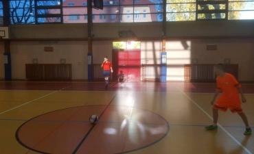 Rozgrywki sportowe w dekanacie Koźle_2