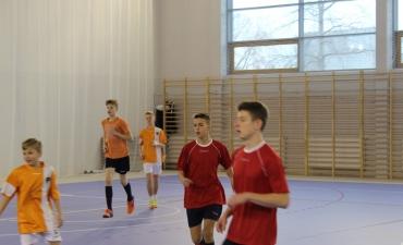 Rozgrywki sportowe w dekanacie Prudnik_100