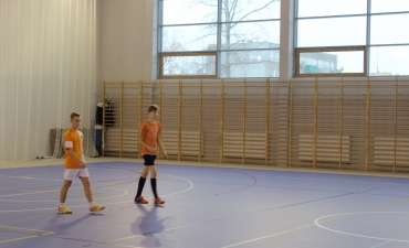 Rozgrywki sportowe w dekanacie Prudnik_101