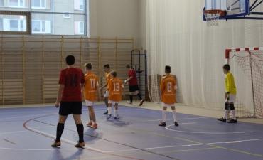 Rozgrywki sportowe w dekanacie Prudnik_108