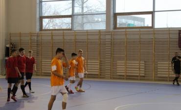Rozgrywki sportowe w dekanacie Prudnik_112