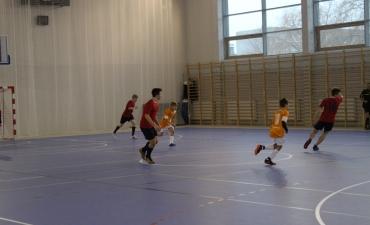 Rozgrywki sportowe w dekanacie Prudnik_115
