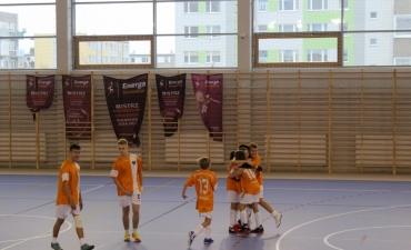 Rozgrywki sportowe w dekanacie Prudnik_119