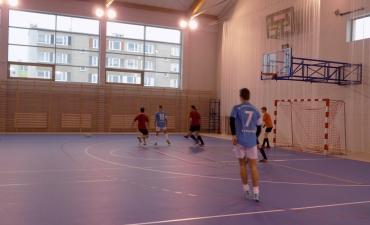 Rozgrywki sportowe w dekanacie Prudnik_11