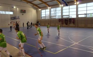 Rozgrywki sportowe w dekanacie Prudnik_123