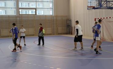 Rozgrywki sportowe w dekanacie Prudnik_127