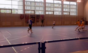 Rozgrywki sportowe w dekanacie Prudnik_12