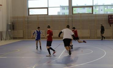 Rozgrywki sportowe w dekanacie Prudnik_133