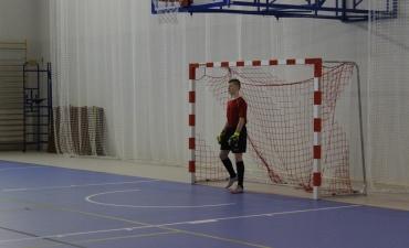 Rozgrywki sportowe w dekanacie Prudnik_135
