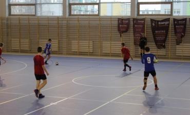 Rozgrywki sportowe w dekanacie Prudnik_138