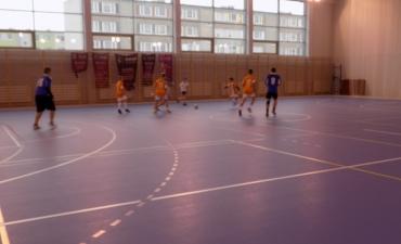 Rozgrywki sportowe w dekanacie Prudnik_13