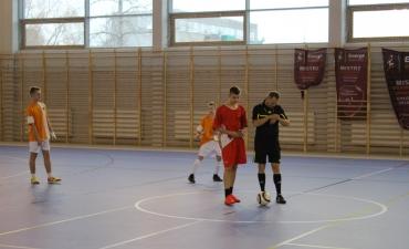 Rozgrywki sportowe w dekanacie Prudnik_149